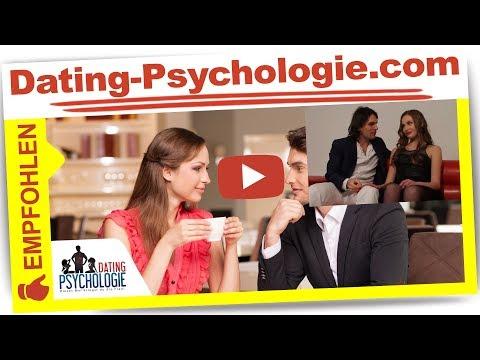 Dating für Dummies: Die absoluten Basics für das erste Date