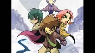 Team Nekokan - Yuki Hana