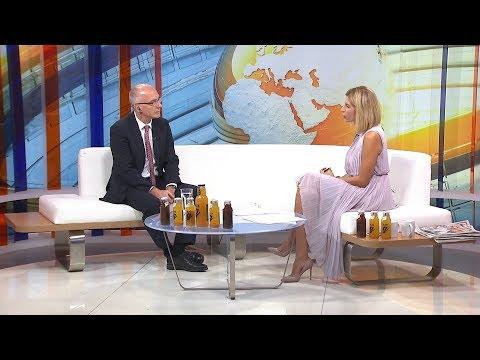 Nemački ambasador: Svi radimo na tome da se Priština ubedi da ukine takse