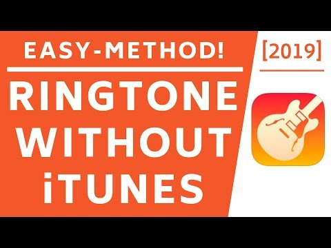 make-ringtone-for-iphone-without-itunes!-[easy-method]-[2019]
