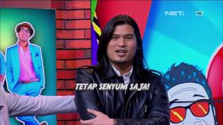 Download Video Nasehat Virzha Untuk Darto & Danang MP3 3GP MP4