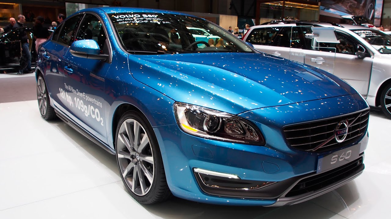 as new u uglier sales is getting volvo situation s readied