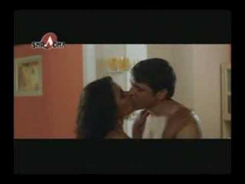 Bibar cinema--Samaresh Basu's Novel Bibar