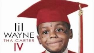 Lil Wayne - Blunt Blowin (Instrumental With Hook)
