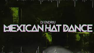 DJ ENDRIU - MEXICAN HAT DANCE (FREE DOWNLOAD) 🇵🇱