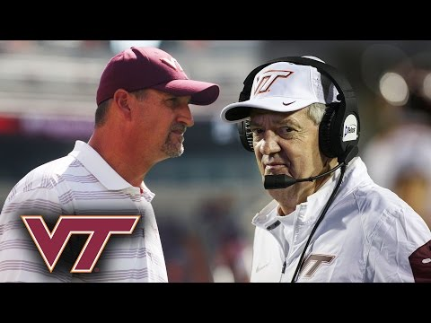 Virginia Tech Hokies: Top 6 Defenses In Bud Foster Era