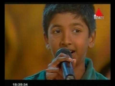 #2 Mawpiyo Adi Sonduru Thamage Rukmantha Tharaka Sirasa TV Nelum Wila