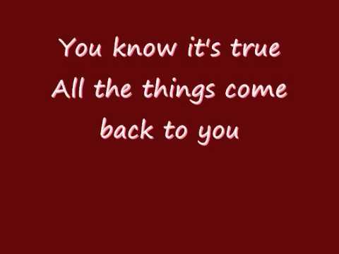 Glee cast- Dream On- ft. Neil Patrick Harris- lyrics (extended version)