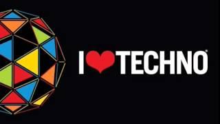 DJ Misjah - Live @ Cyberfactory 2005