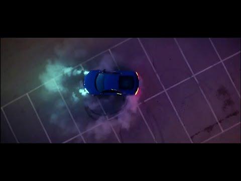 Critical - Audis & Adidas [Officiell Musikvideo]