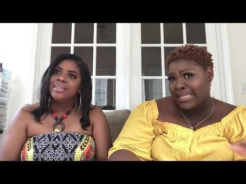 ladies-who-keke- -basketball-🏀-wives-review-8:7