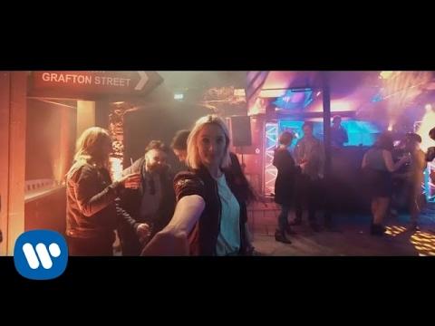 Ed Sheeran Galway Girl Official Video