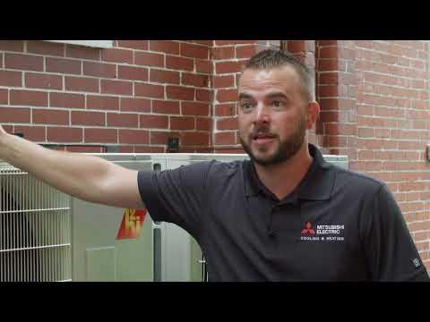 Whole-Home Installation: Ranck Plumbing, Heating & AC (Lancaster, PA)_v2