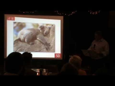 50th birthday powerpoint presentation youtube