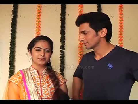 Sasural Simar Ka: Roli And Siddhant, Must Watch Latest ...