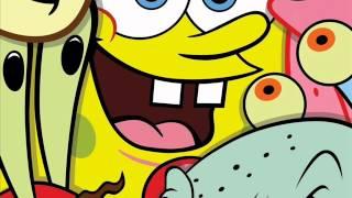 Spongebob Road Song Full Version