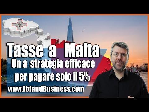 Tasse a Malta