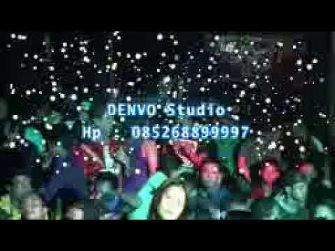 Denvo Studio Bersama Swaza Entertaiment Disc 2