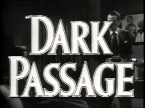 Film Noir Documentary Part1