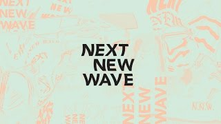 Next New Wave