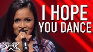 BEAUTIFUL and EMOTIONAL Live Performance from X Factor Denmark | X Factor Global