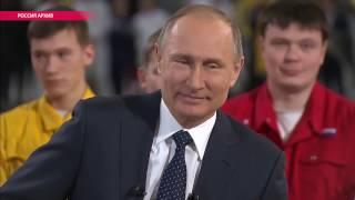 Оппозиционер Алексей Навальный объявил, что пойдет в президенты России