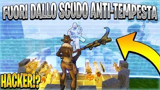 """GLITCH """"ASSURDO"""" ATTENTS TO THIS NEW SCAM!!! 