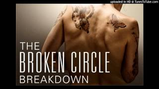 The Broken Circle Breakdown Bluegrass Band - Sandmountain (OST)