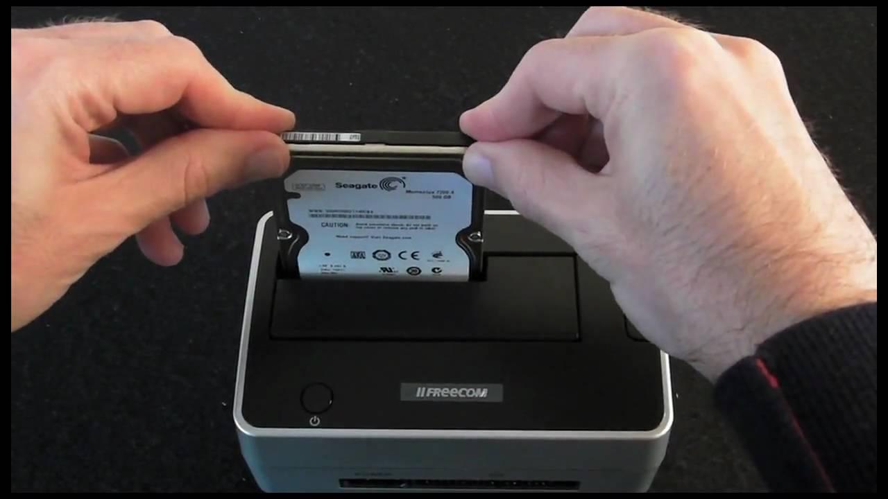FREECOM USB IDE CONTROLLER WINDOWS 10 DOWNLOAD DRIVER
