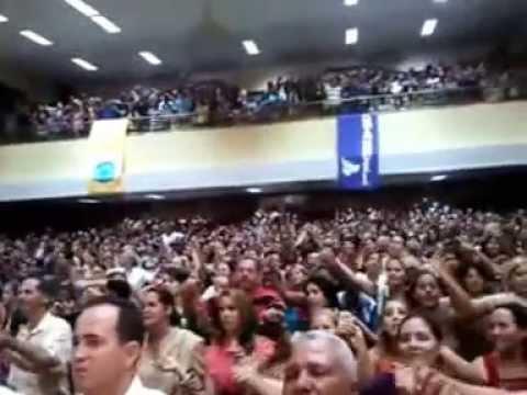 Concierto Ministerio de Alabanzas Emanuel (Moa, CUBA).mpg