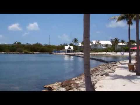 Buy at Tranquility Bay, Marathon Florida Keys