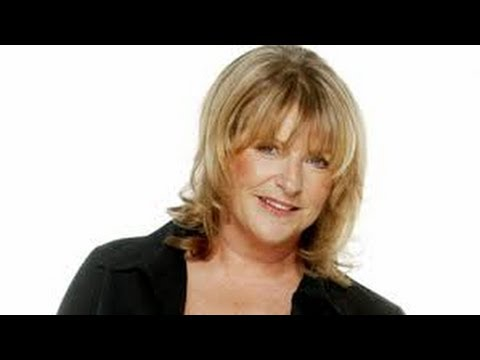 Sally Boazman Traffic ~ BBC Radio 2 Classic Blooper