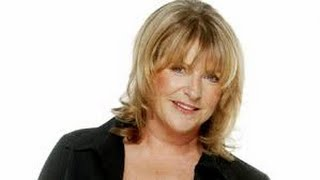 Sally Boazman Traffic ~ BBC Radio 2 Classic Blooper Free HD Video