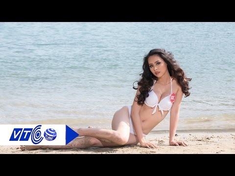 Có hay không 'kịch bản' Hoa hậu Biển 2016?   VTC