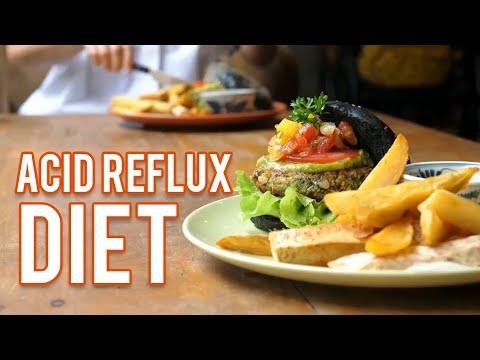 acid-reflux-diet,-heartburn-foods-to-avoid