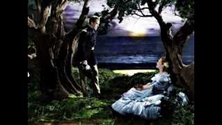 A Little Love a Little Kiss - Jeanette MacDonald