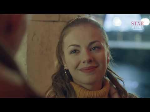 Если бы да кабы - Русский Трейлер HD (2016)