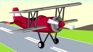 Video Film Kartun Anak Terbaru Pesawat Terbang Yang Bagus download MP3, 3GP, MP4, WEBM, AVI, FLV Januari 2019