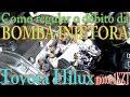 Como regular a Bomba injetora da Toyota Hilux