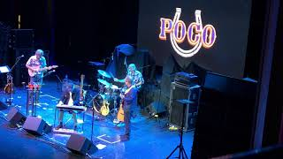 free mp3 songs download - Poco heart of the night mp3 - Free youtube