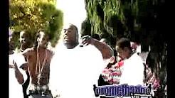 Promethazine featuring Ray Ryda Big Steve Ray Villa