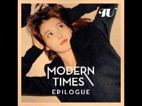 IU - Friday [MR] (Instrumental) (Karaoke)