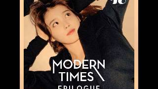 IU - Friday [MR] (Instrumental) (Karaoke)
