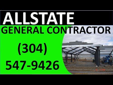 Contractors Wheeling WV|Wheeling Contractors|(304)547-9426|General
