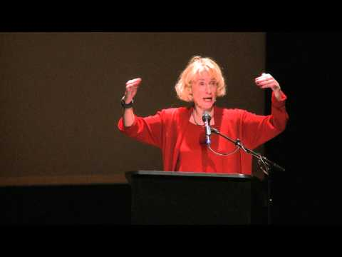 Martha Nussbaum Political Emotions