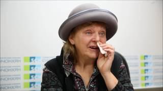 видео Приморский отзывы