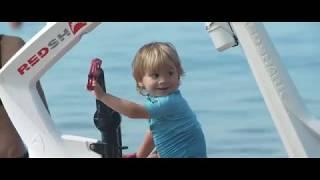 Bike Board Enjoy | Red Shark Bikes