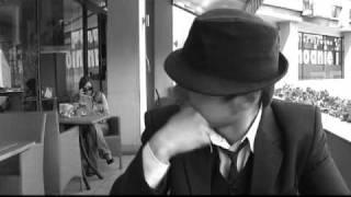 NOIR, KROTKI FILM O ZABIJANIU TRAILER
