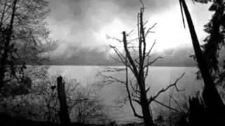 Hypomanie - Melancholie