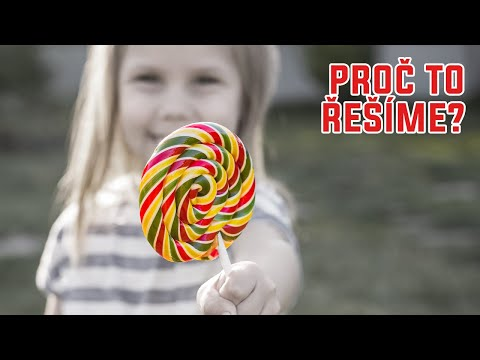 Monika Agrebi & Projekt - Proč pravda je lží? ( text) from YouTube · Duration:  3 minutes 15 seconds